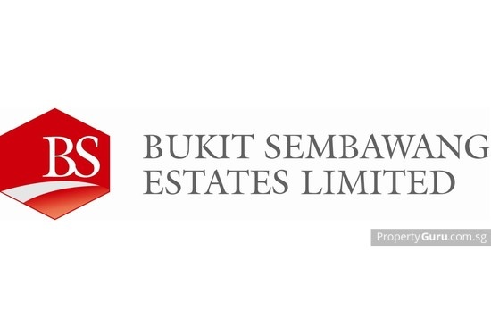 Bukit Sembawang View Pte Ltd