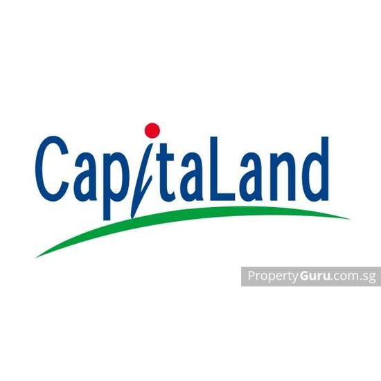 Capitaland Residential & HPL