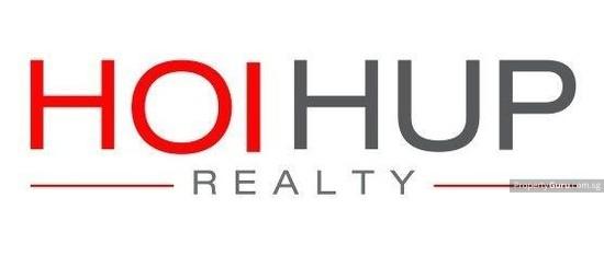 Hoi Hup Sunway Mount Sophia Pte Ltd