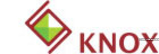 Knox Group of Companies
