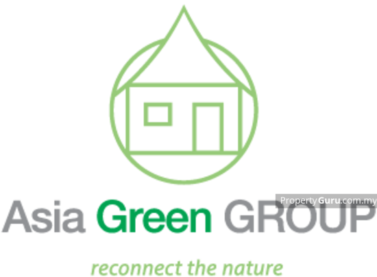 Asia Green Group