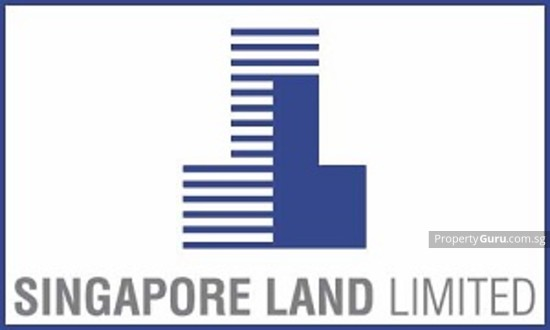 Singland Development (Farrer Drive) Pte. Ltd