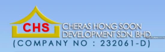 Cheras Hong Soon Development Sdn. Bhd.