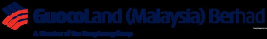 Guocoland Malaysia (Hong Leong Group)