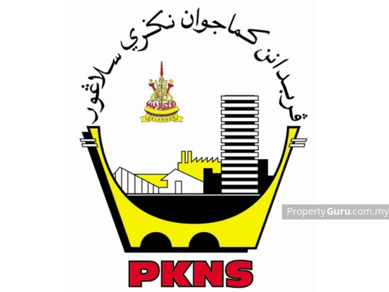 PKNS Engineering & Construction Bhd
