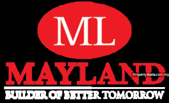 Malaysia Land Properties Sdn Bhd (Mayland)