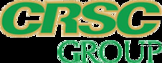 CRSC Group
