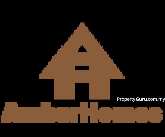 Amber Homes Sdn Bhd