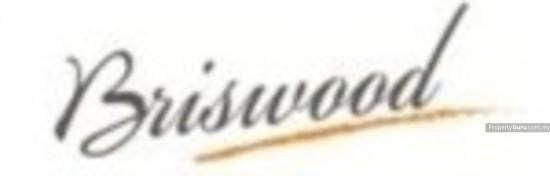 BRISWOOD SDN BHD