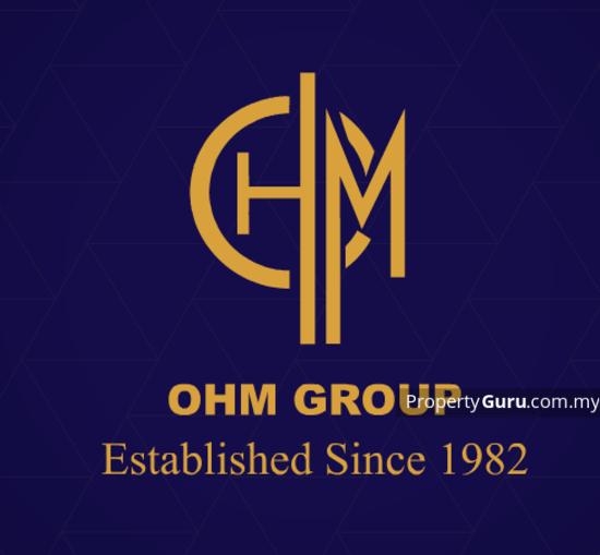 OHM Group