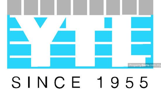YTL Corporation
