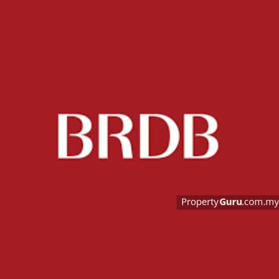 BRDB DEVELOPMENTS SDN BHD (BRDB)