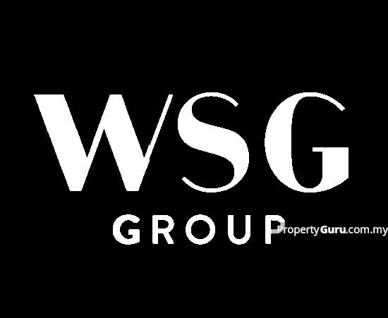 WSG Group