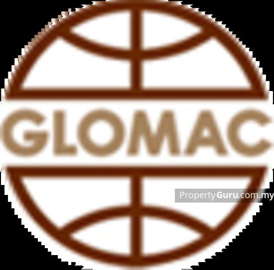 Glomac Berhad