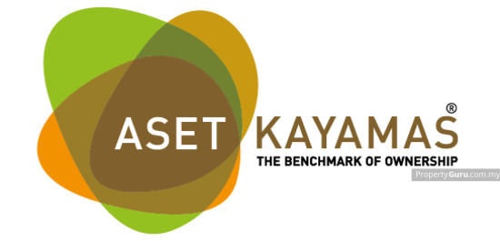 Aset Kayamas Group