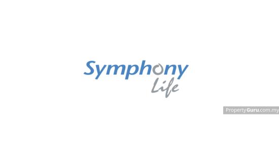 Bolton (Symphony Life)