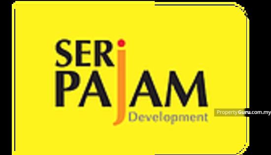 Seri Pajam Development Sdn Bhd