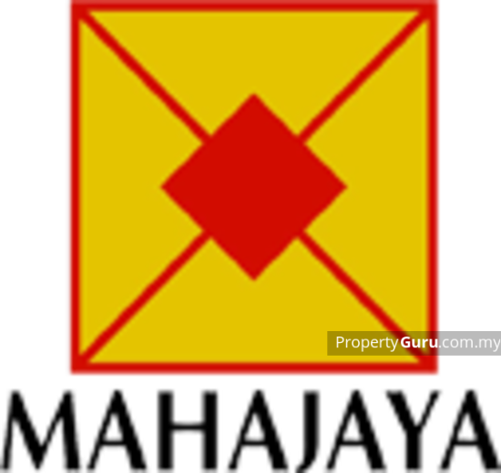 Mahajaya Berhad