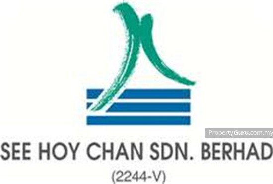See Hoy Chan Sdn. Bhd. Group