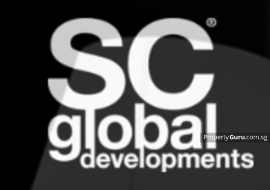 SC Global Developments