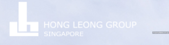 Hong Realty (Private) Pte Ltd