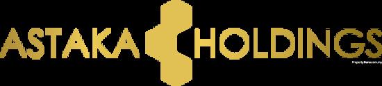 Astaka Holdings