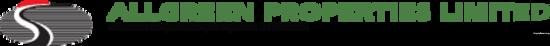Allgreen Properties Ltd