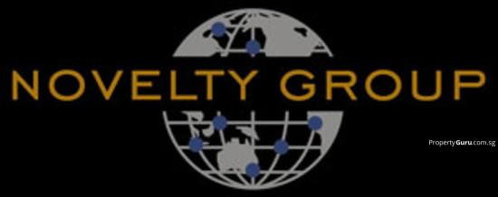 Novelty Group