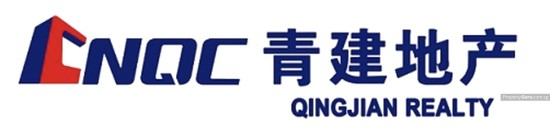 Qingjian Realty (Marymount) Pte Ltd
