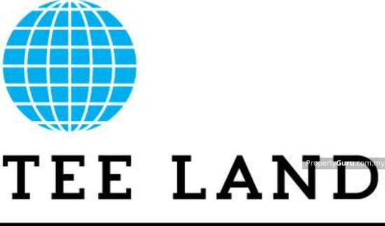 Teeland Group