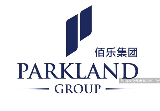 Parkland Group