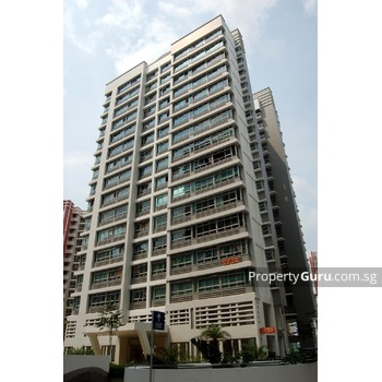 273A Compassvale Link
