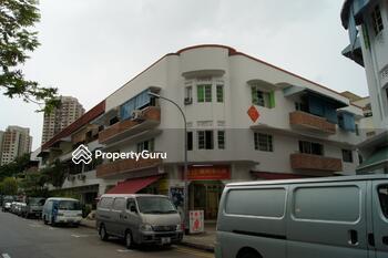 57 Eng Hoon Street