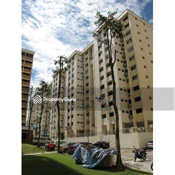 407 Fajar Road