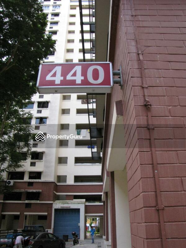 440 Fajar Road #0