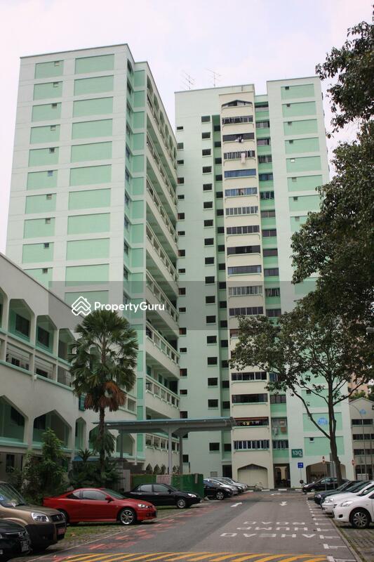 130 Geylang East Avenue 1 #0