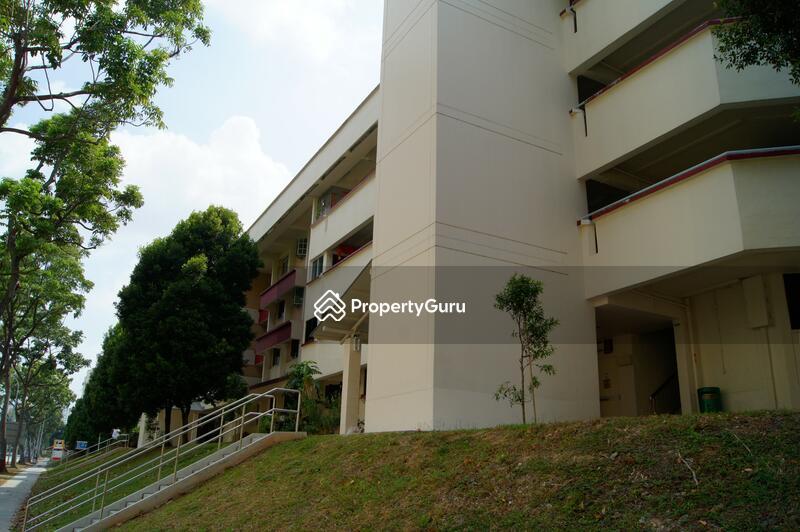 410 Hougang Avenue 10 #0