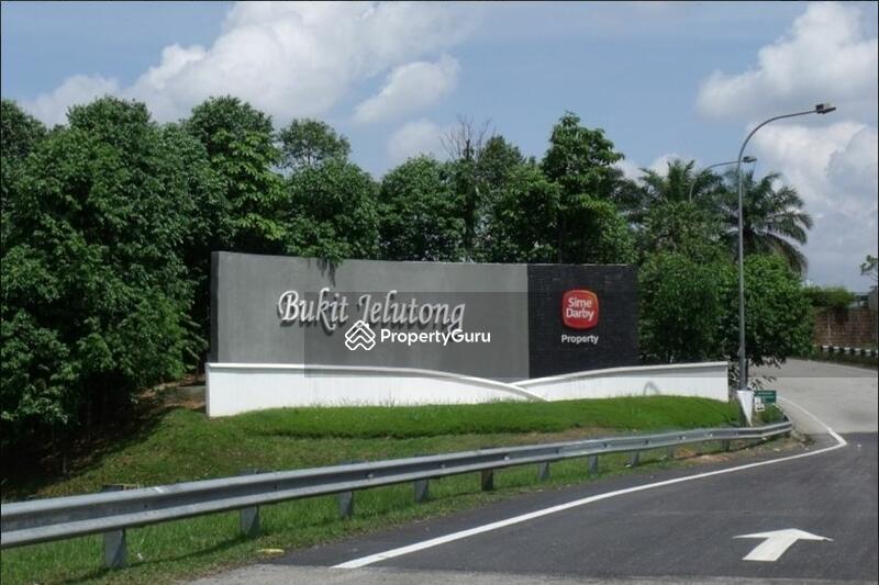 Mezzo @ Bukit Jelutong #0
