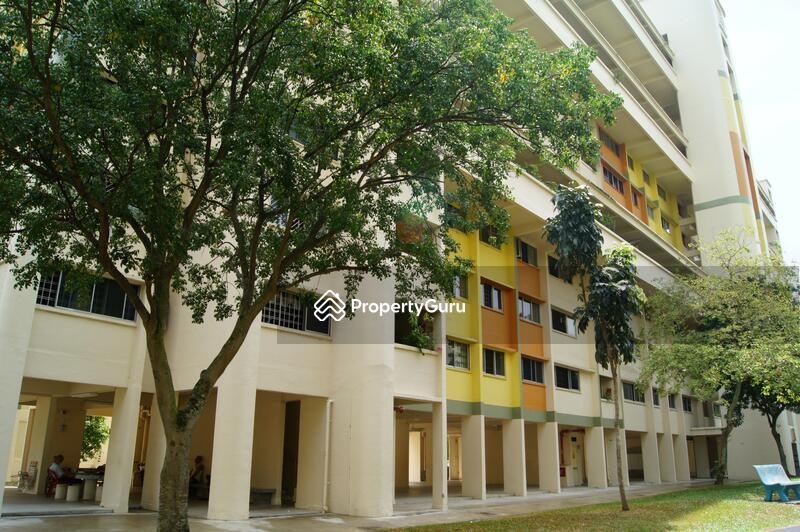324 Hougang Avenue 5 #0