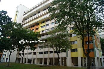 332 Hougang Avenue 5