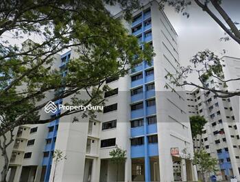325 Hougang Avenue 7