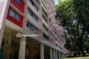 648 Hougang Avenue 8