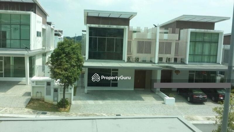 Cassia @ Garden Residence #0