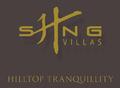 Shng Villas