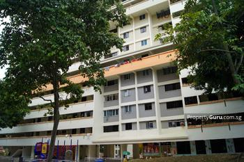 154 Hougang Street 11