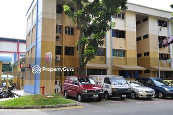 243 Hougang Street 22