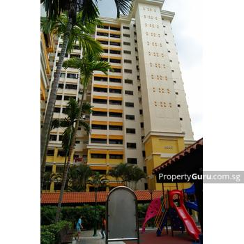 699C Hougang Street 52