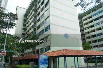 32 Jalan Bukit Ho Swee