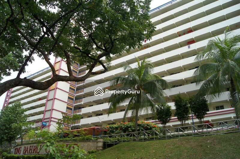 104 Jalan Bukit Merah #0