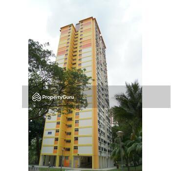 112 Jalan Bukit Merah